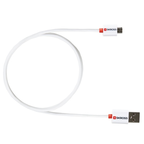 Image of   Chargen Sync Micro USB Cable