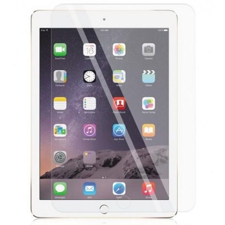 """Billede af Copter Exoglass Sikkerhedsglas til iPad Pro (12.9"""")"""