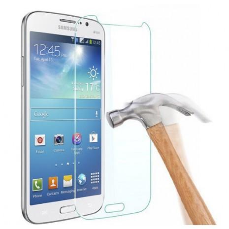 Billede af Copter Exoglass (sikkerhedsglas) til Huawei P8