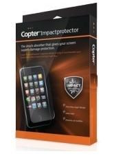 Billede af Copter Impact Protector til Samsung Galaxy S7