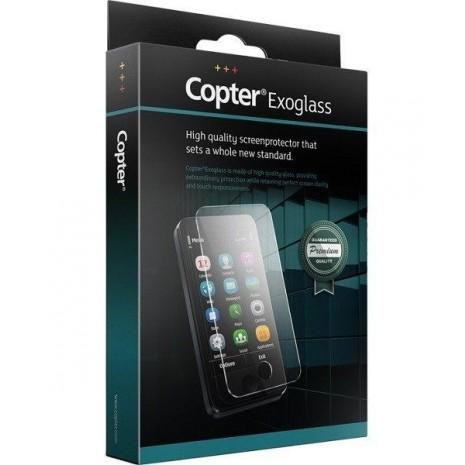 """Billede af Copter Exoglass Full Fit til iPhone 7(47"""" skærm)"""