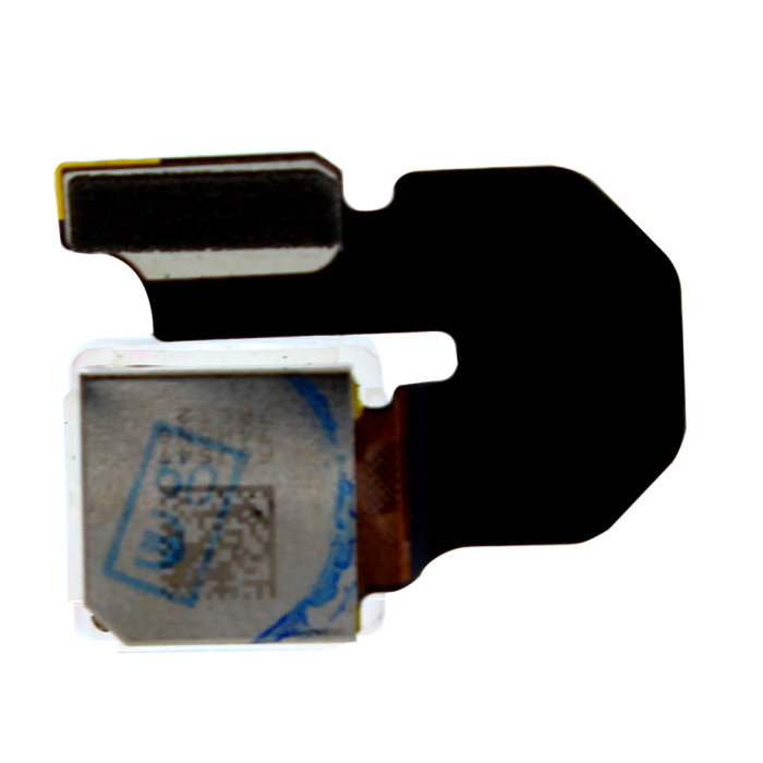 Image of   Cyoo - Flexcable back camera - Apple iPhone 6s - spare part