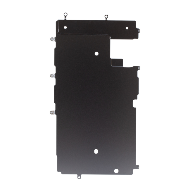 Image of   Cyoo - LCD Display Heat shield cover - Backplate for Apple iPhone 7