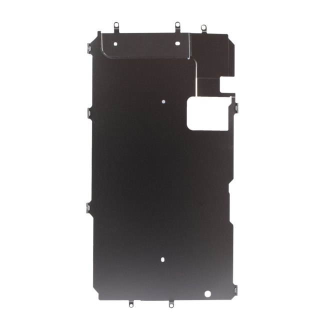Image of   Cyoo - LCD Display Heat shield cover - Backplate for Apple iPhone 7 Plus