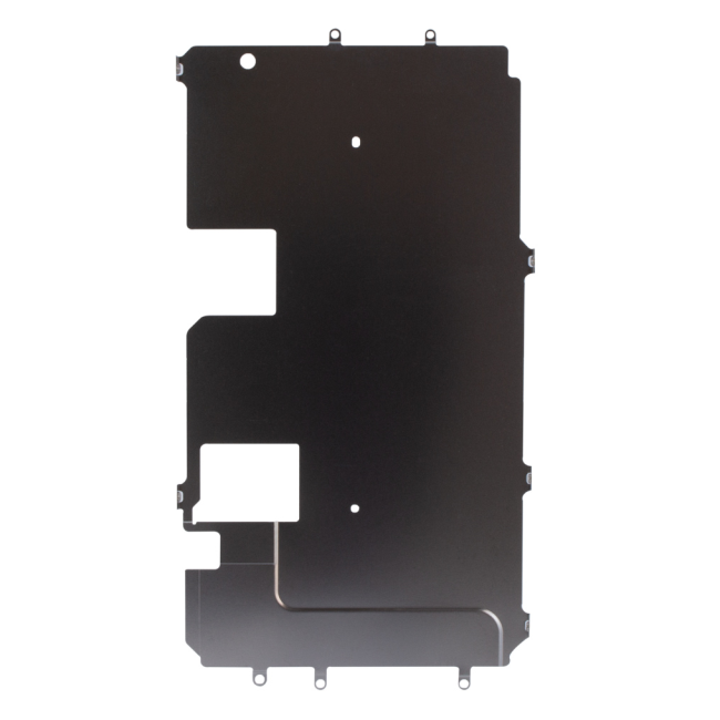 Image of   Cyoo - LCD Display Heat shield cover - Backplate for Apple iPhone 8 Plus