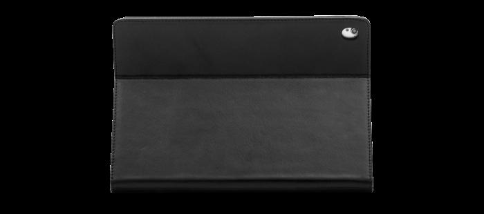 Image of   Dbramante1928 Copenhagen 2 - 9.7-inch iPad Pro Black