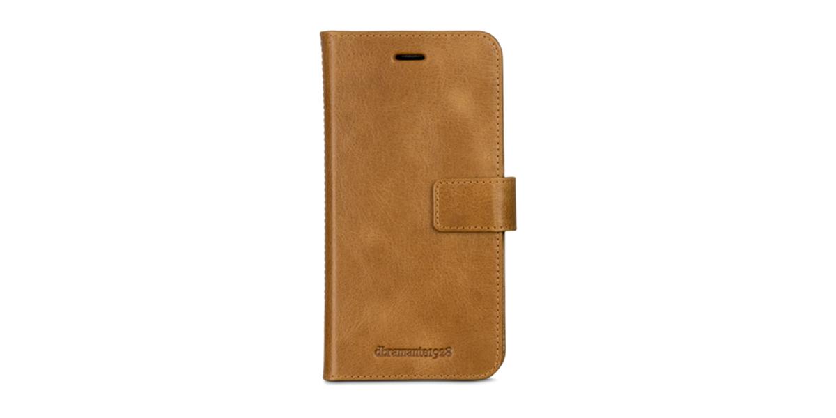 Dbramante1928 Lynge 2 - iPhone 7 Plus Tan