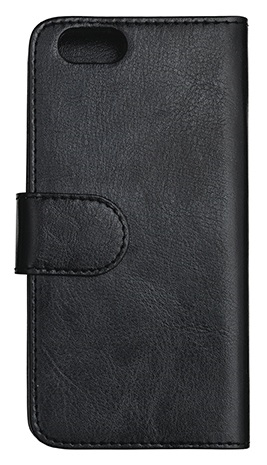 Image of   Essentials Wallet cover iPhone 8 / 7 & iPhone 6/6S