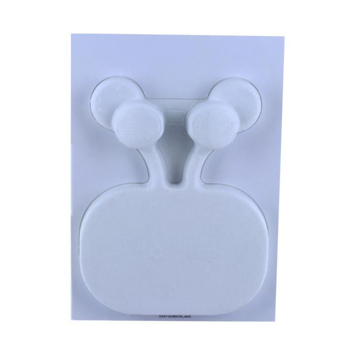 Image of   Google - G957-00484 - Original USB-C Stereo Headset Typ-C - White