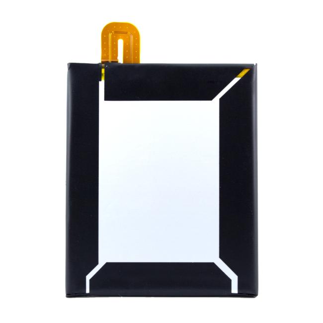 Image of   Google - Lithium Ionen Battery - G011B-B - Google Pixel 2 XL - 3800mAh
