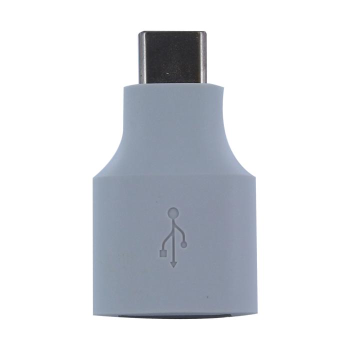 Image of   Google - OTG Adapter - USB to Typ C - white