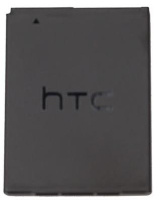 Billede af HTC Desire 500 & One SV Batteri BA-S890 Originalt