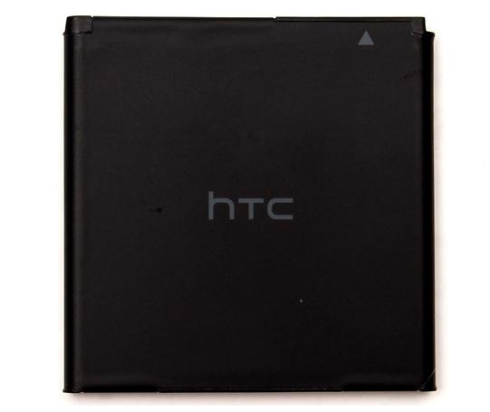 Billede af HTC Desire X batteri Originalt HTC BA-S800
