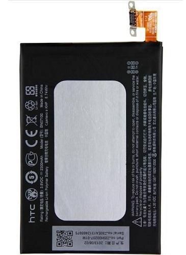 Billede af HTC One M7 batteri HTC BN07100 Originalt