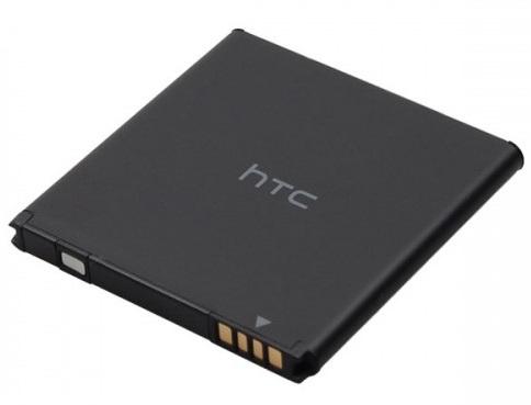 Billede af HTC Sensation Batteri BA-S560 Originalt