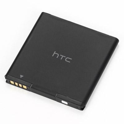 Billede af HTC Sensation XL & Titan Batteri BA-S640 Originalt