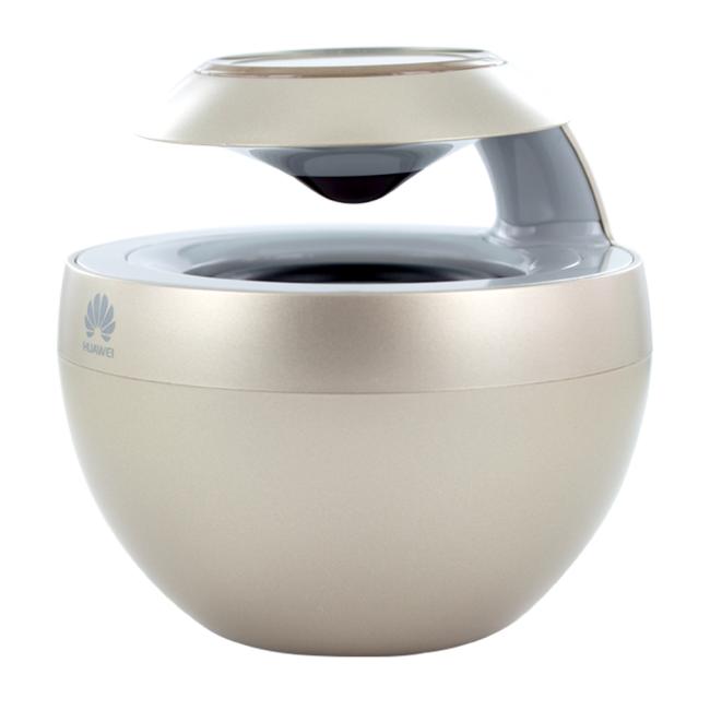 Billede af Huawei - AM08 - Swan Wireless Speaker - Gold
