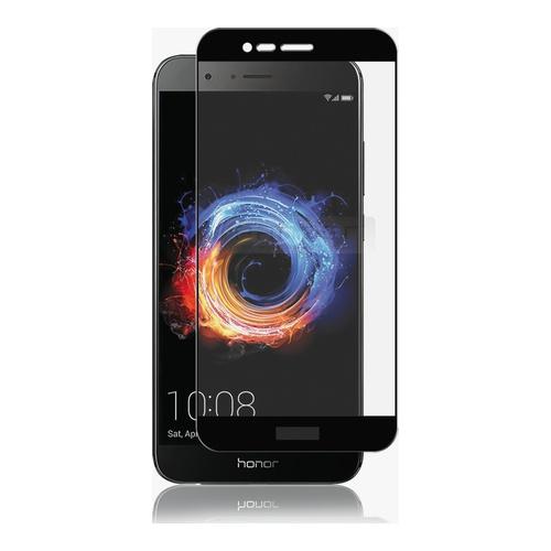 Billede af Huawei Honor 8 Pro Full-Fit Glass Black
