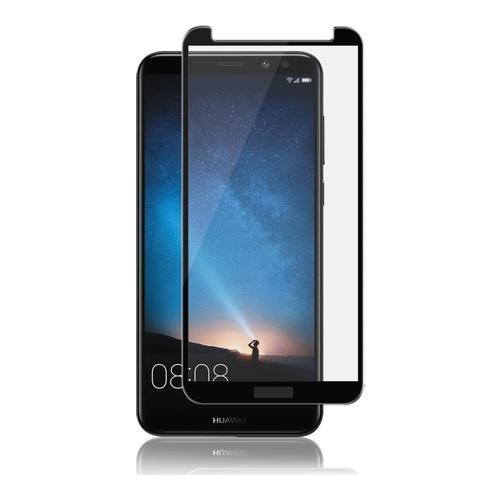 Billede af Huawei Mate 10 Lite Full-Fit Glass Black