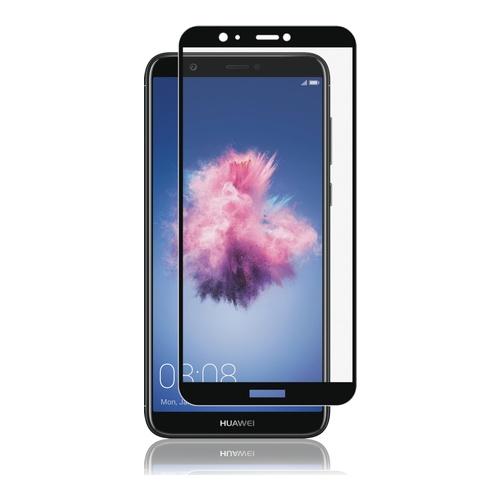 Billede af Huawei P Smart Full-Fit Glass Black