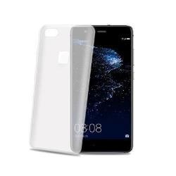 Billede af Huawei P10 Lite Celly Gelskin TPU Cover Gennemsigtig