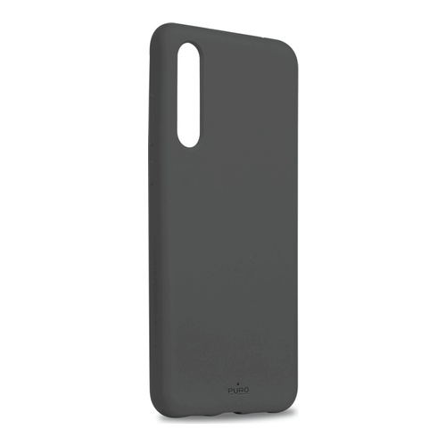 Image of   Huawei P20 Pro Icon Cover Grey