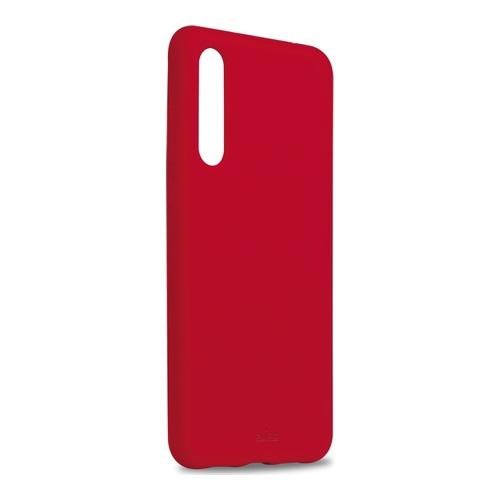 Image of   Huawei P20 Pro Icon Cover Red