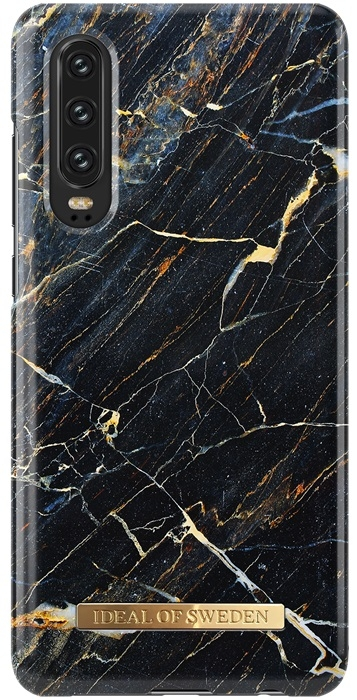 Image of   Huawei P30 Cover iDeal Fashion Case Port Laurent Marble