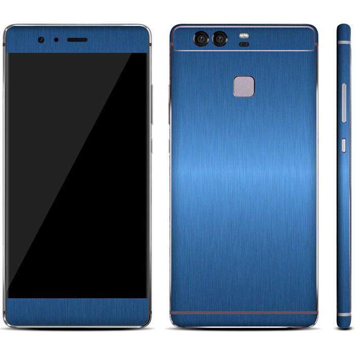 Huawei P9 Blå