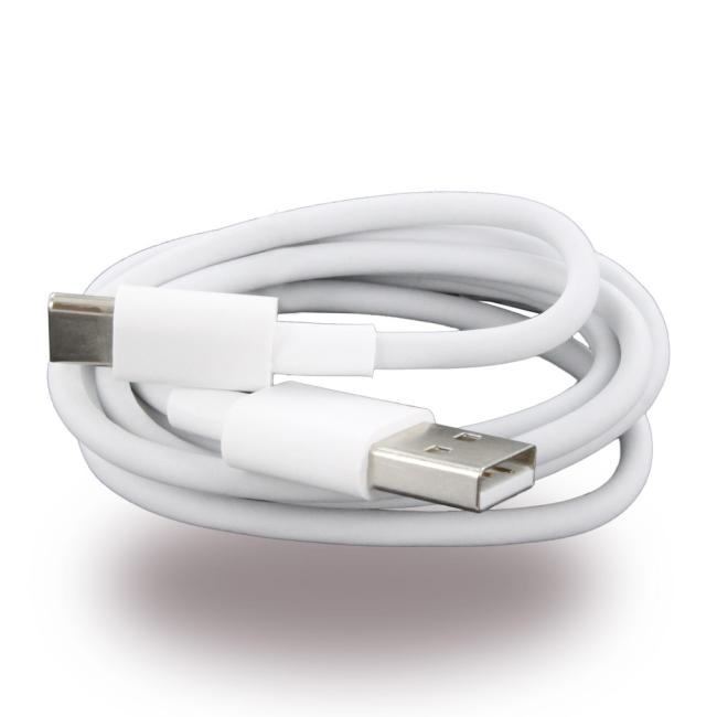 Image of   Huawei USB C / USB Type-C data- og ladekabel 1m