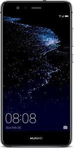 Image of   Huawei P10 Lite 32 GB (Dual Sim) - Sort