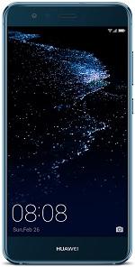 Image of   Huawei P10 Lite 32 GB (Dual Sim) - Blå