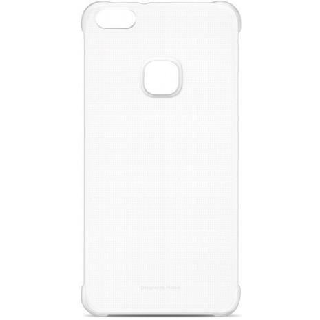 Billede af Huawei P10 Lite PC Case Transparent