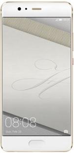 Image of   Huawei P10 Plus 128GB Dual Sim Guld