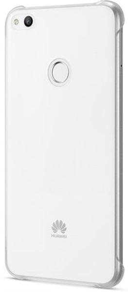 Billede af Huawei P9 Lite (2017) PC Case Transparent