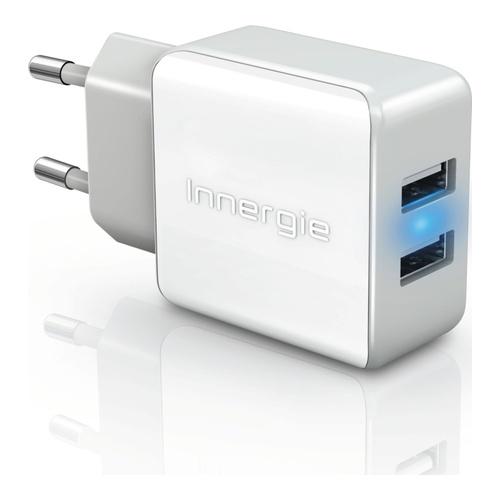 Innergie 17M USB-strømforsyning
