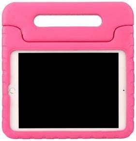Ipad Air & Air2 Kidz Cover Pink(i pakning)