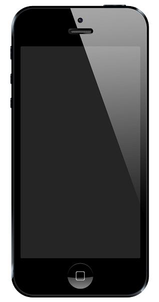 iPhone 5S reparation: Udskiftning af mikrofon