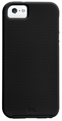 Image of   iPhone SE / 5 / 5S / SE cover Case-mate Tough Ekstra robust