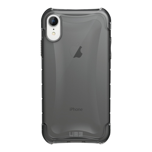 Image of   iPhone XR Plyo cover Ash