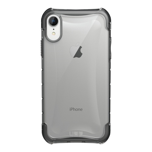 Image of   iPhone XR Plyo cover Ice
