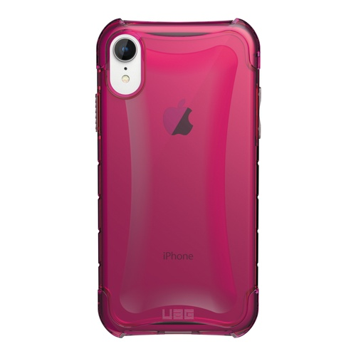 Image of   iPhone XR Plyo Cover Pink