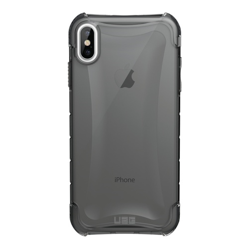 Image of   iPhone XS Max Plyo cover Ash