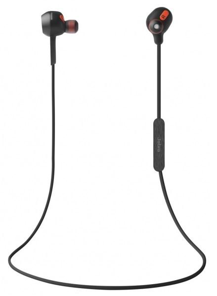 Billede af Jabra Rox Wireless Trådløse høretelefoner med mikrofon