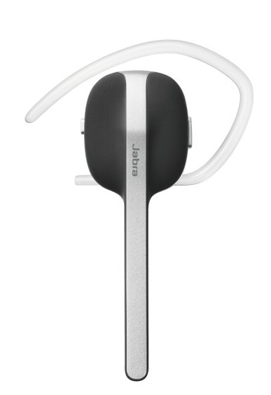 Jabra Style Bluetooth Headset Sort