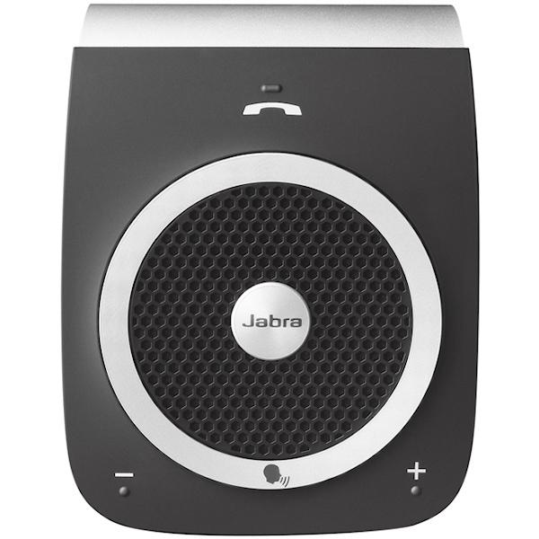 Image of   Jabra Tour speakerphone / Bluetooth håndfrit bilsæt