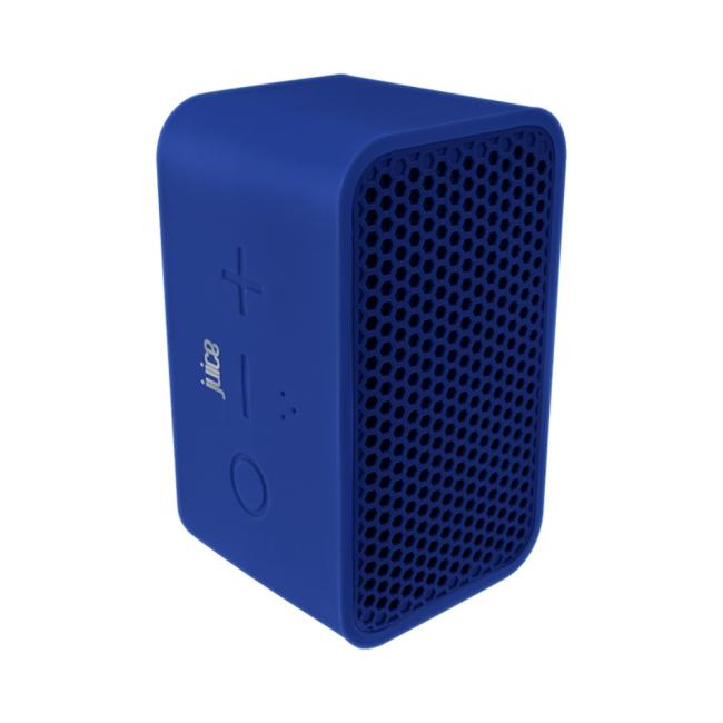 Billede af Juice Nano Bar Bluetooth Wireless Speaker Blue