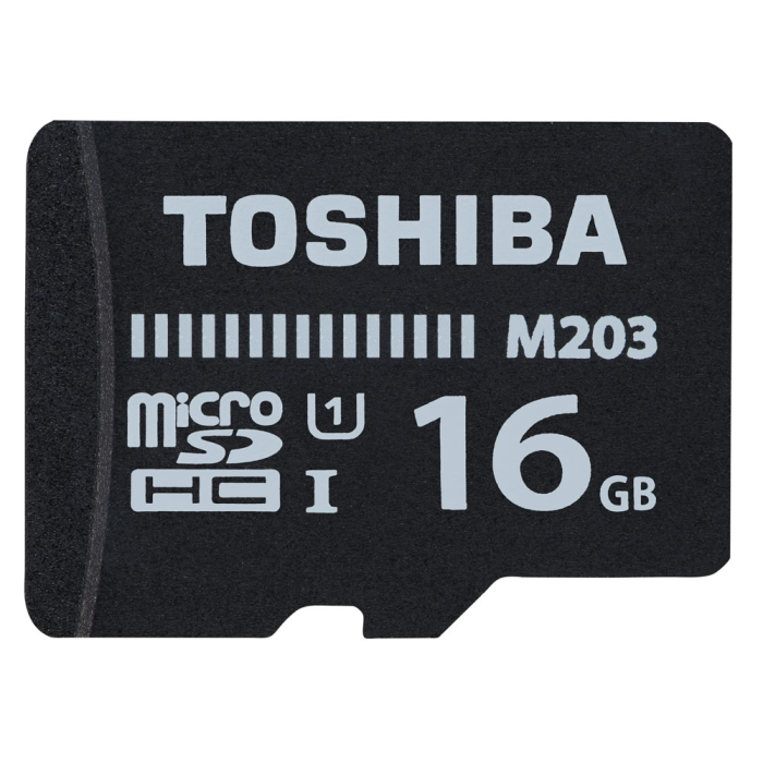 MICROSD R100 U1 FOR TABLET (PC WITH ADAPTER)