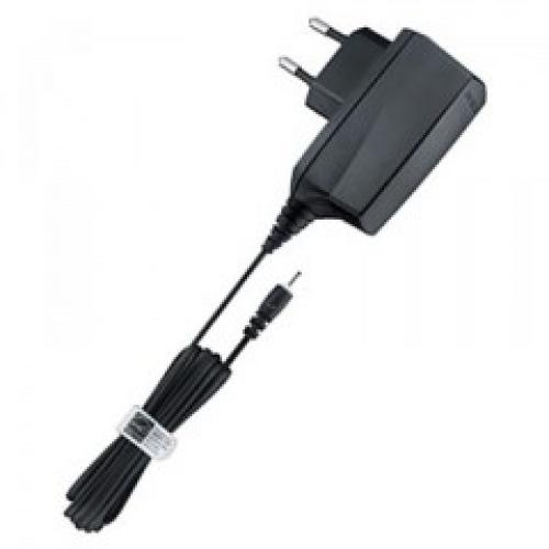 Billede af Nokia AC-8 hurtig oplader med lille rundt stik Original