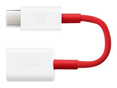 Image of   ONEPLUS ON THE GO CABLE (TYPE-C)
